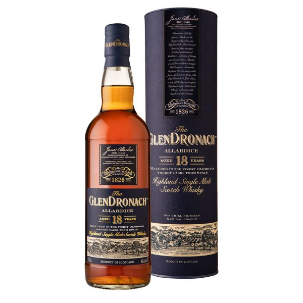 Bottle-The-GlenDronach-Allardice-18-Years