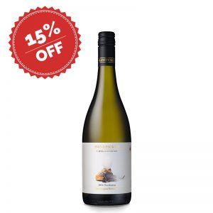Bottle_ECommerce_Promotion - Handpicked Wines Capella - Chardonnay