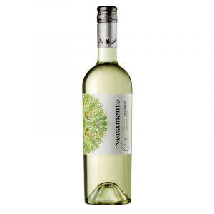 Bottle_Veramonte Sauvignon Blanc 2018 - New Label