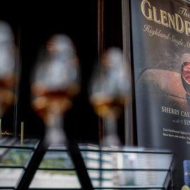 The-GLENDRONACH(SLH-Media)-16