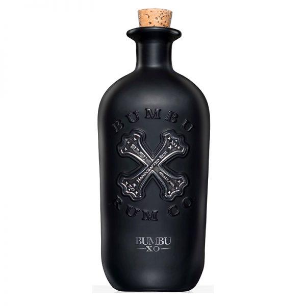 Bottle_Bumbu XO