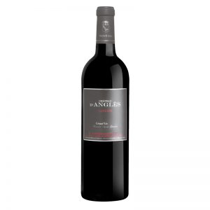 Bottle_Chateau d Angles - Grand Vin Red
