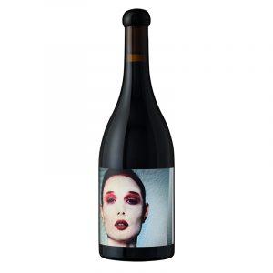 Bottle_l'usine Annapolis Vineyard Sonoma County 2017