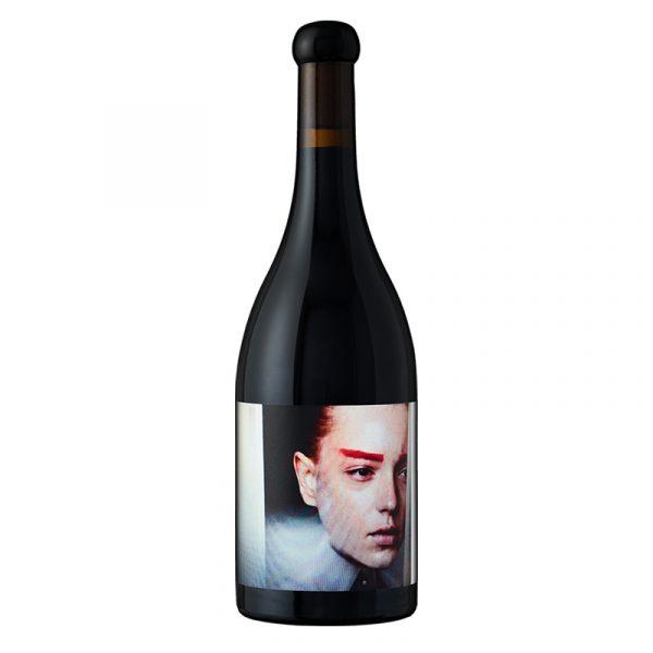 Bottle_l'usine Santa Rita Hills Pinot Noir 2017