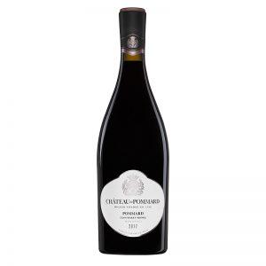 Bottle_Château de Pommard - Clos Marey-Monge Monopole 2016