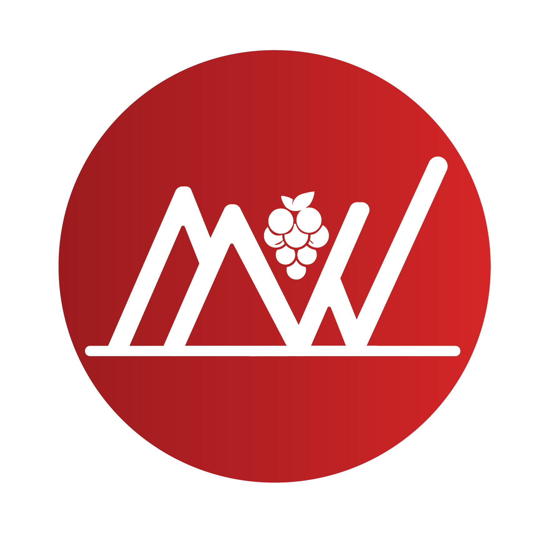 Malt & Wine Asia Pte Ltd