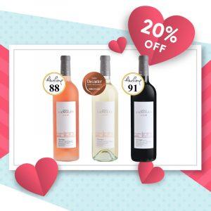 Promotion - Château d'Anglès Valentines Bundle_v2