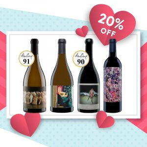 Promotion - Orin Swift Valentines Bundle_v4
