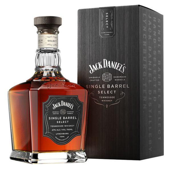Bottle_Jack-Daniels-Single-Barrel-Select-Box---1