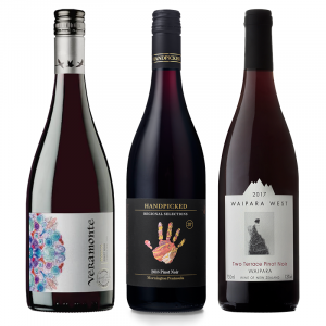 Bottle_New World Pinot Noir Bundle