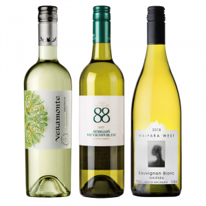 Bottle_New World Sauvignon Blanc Bundle