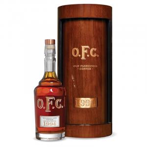 Bottle_OFC 1994