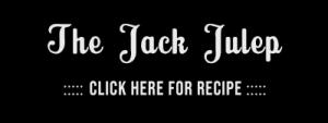 Button_The Jack Julep_v2