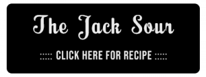 Button_The Jack Sour