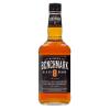 Bottle_Benchmark No.8