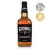Bottle_Benchmark No.8 - Awards