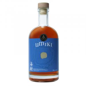 Bottle_Umiki