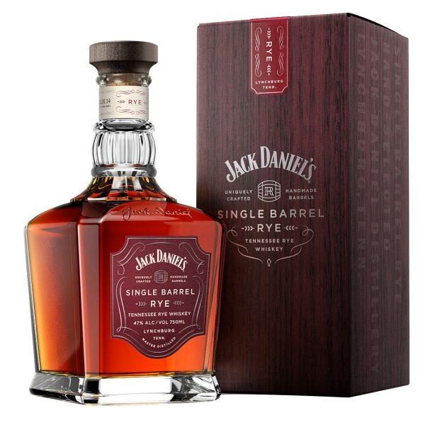 Bottle_Jack-Daniels-Single-Barrel-Rye-Box---1