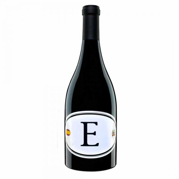 Bottle_Locations - E4 Spanish Red Wine-min