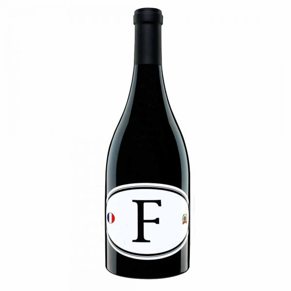 Bottle_Locations - F4 French Red Wine-min