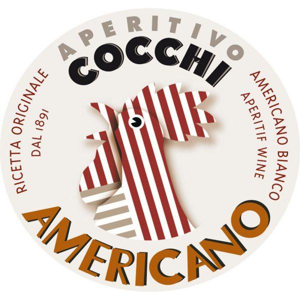 Bottle-Cocchi-Americano-Bianco---Label