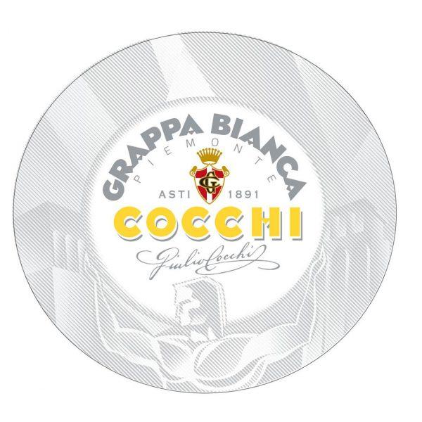 Bottle-Cocchi-Grappa-Bianca---Label