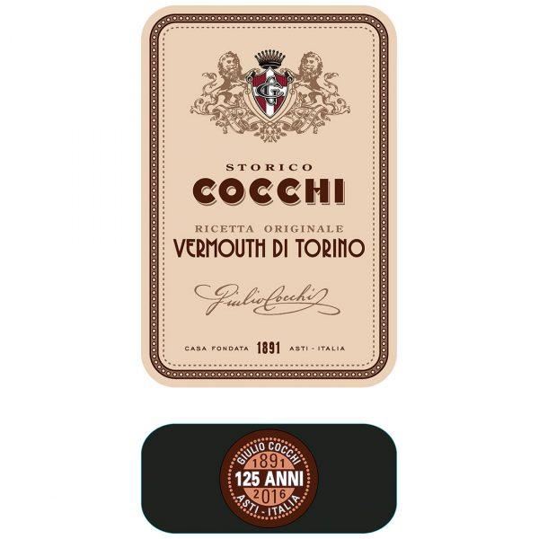 Bottle-Cocchi-Storico-Vermouth-di-Torino---Label