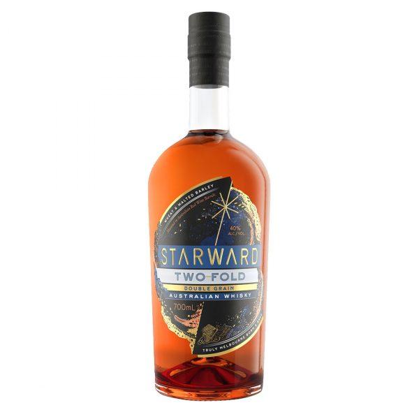 Bottle-Starward-Two-Fold