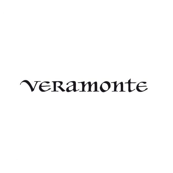 Bottle-Veramonte---Logo
