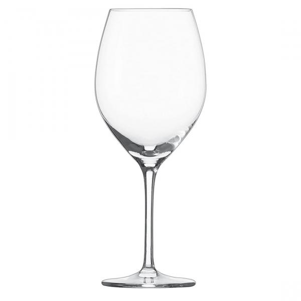 Bottle-Gallo-Wine-Glass