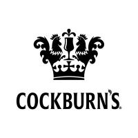 400x400_Logo---Cockburns
