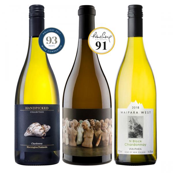 Bottle-Mother's-Day---New-World-Chardonnay-Wine-Bundle-Awards