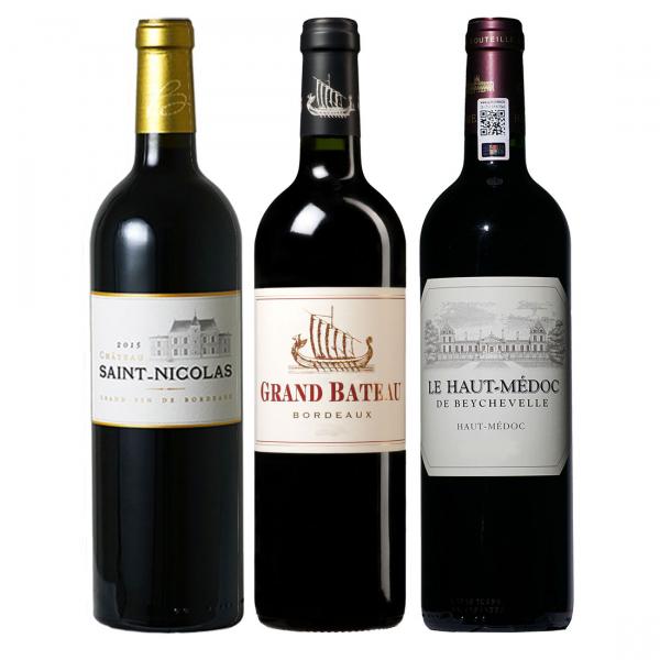 Bottle-Mothers-Day---Old-World-Bordeaux-Wine-Bundle