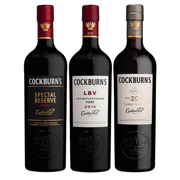 Bottle-Mothers-Day---Port-Wine-Bundle