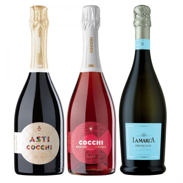 Bottle-Mothers-Day---Sparkling-Wine-Bundle