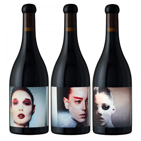 Bottle-lusine---Bundle-of-3
