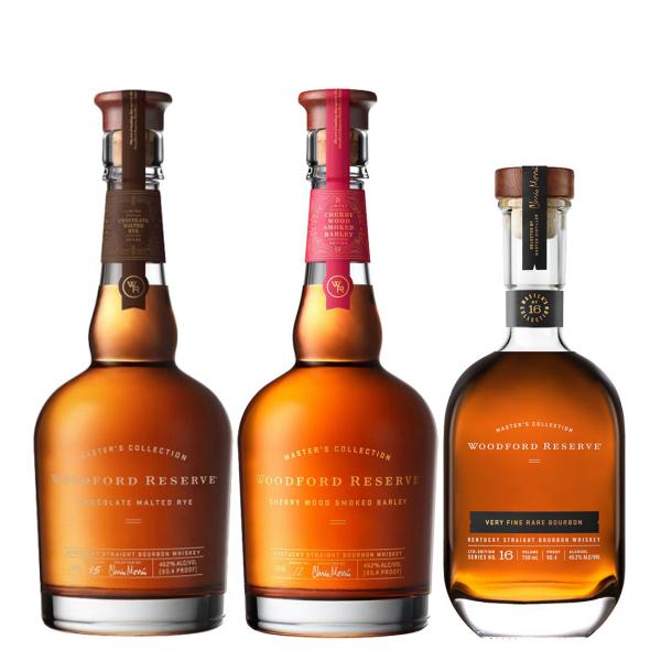 Bottle-Woodford-Reserve-Master-Collection-Bundle-v2
