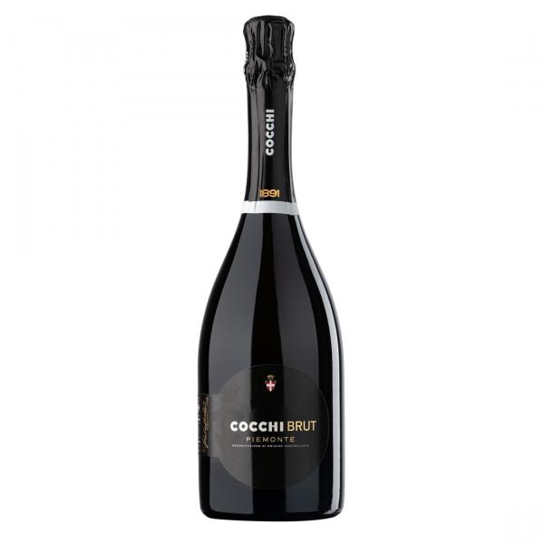 Bottle-Cocchi-Brut-Piemonte-DOC