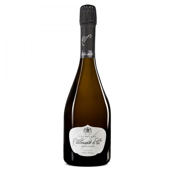 Bottle-Vilmart-&-Cie-Grand-Cellier---Bottle