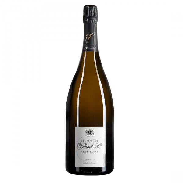 Bottle-Vilmart-&-Cie-Grande-Reserve---Bottle